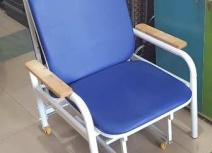 Ghế - giường nuôi bệnh nhân GYM-009B